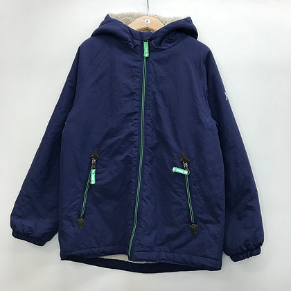 Jacket - Mini Boden - Age 8