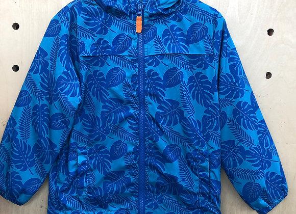 Jacket - Waterproof - Age 6