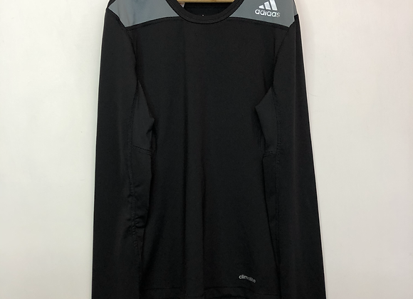 Sports Top - Adidas - Age 11