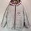 Thumbnail: Jacket - Reversible - Age 7