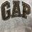Thumbnail: Hoody - GAP Kids - Age 4