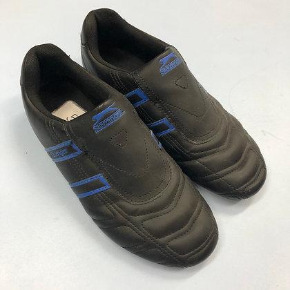 Football trainer - Slazenger - Shoe size 5