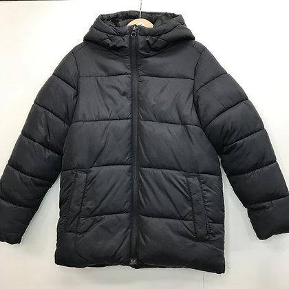 Jacket - Next - Age 6