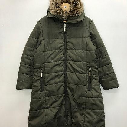 Jacket - Feraud - Age 5