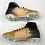 Thumbnail: Football boots - Nike - Shoe size 3
