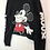 Thumbnail: Hoody - Mickey Mouse - Age 11