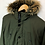 Thumbnail: Jacket - Dark Green - Age 9