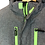 Thumbnail: Jacket - Grey - Age 11