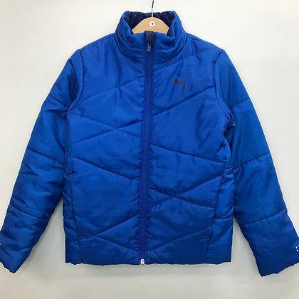 Jacket - PUMA - Age 7
