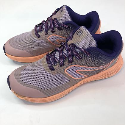 Trainers - Purple - Shoe size 2