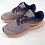 Thumbnail: Trainers - Purple - Shoe size 2