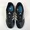 Thumbnail: Football trainers - Adidas - Shoe size 3