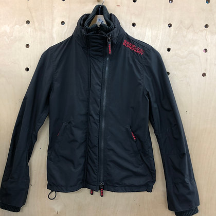Jacket - Superdry - Size S