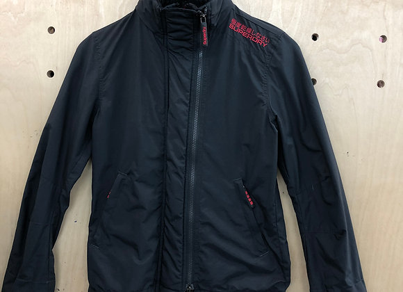 Jacket - Superdry - Size S