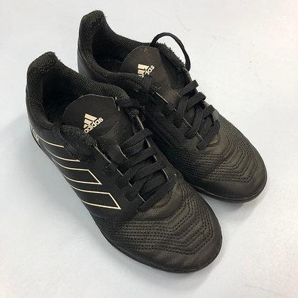 Football Trainers -Adidas - Shoe size 1