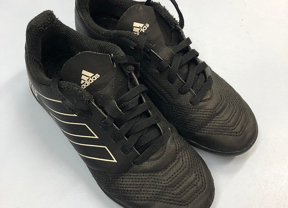 Football Trainers -Adidas - Shoe size 1