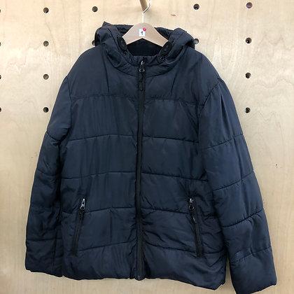 Jacket - Padded - Age 9