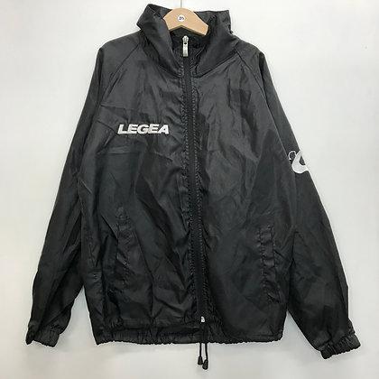 Jacket - LEGEA - 2XS