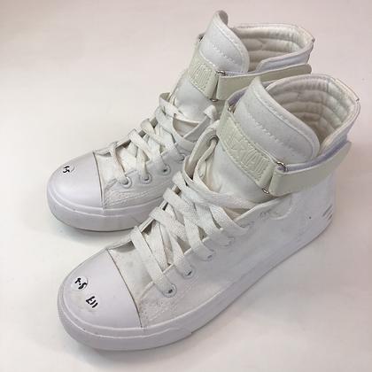 Trainers - Fei Yao - Shoe Size 4.5