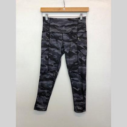 Leggings - RBX - Size XS