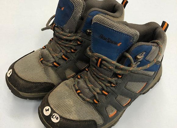 Walking boots - Peter Storm - Shoe size 3