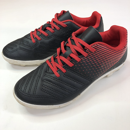 Football boots - Black - Shoe size