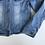 Thumbnail: Jacket - Denim - Age 7