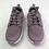Thumbnail: Trainers - Clarks - Shoe size 11 (jr)