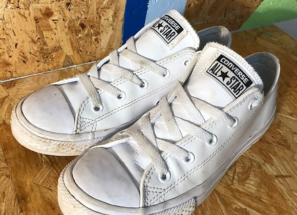 Trainers - Converse - Shoe size 2