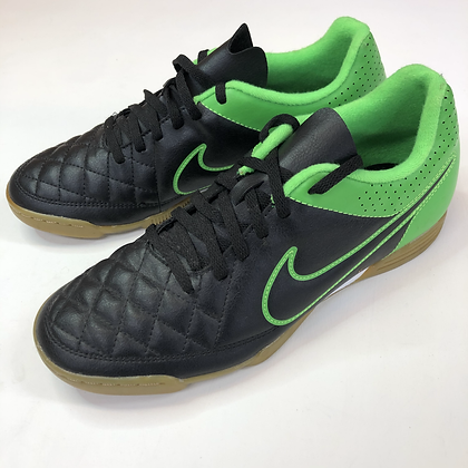 Football trainers - Nike - Shoe size 7.5