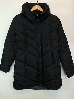 Jacket - Puffer - Age 12 (Adult 10 Petite)