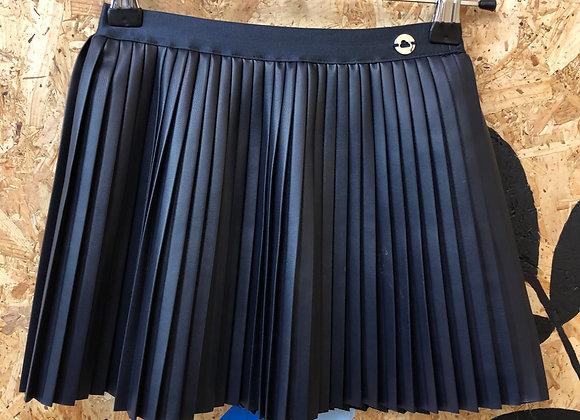 Skirt - Pleated - Age 6