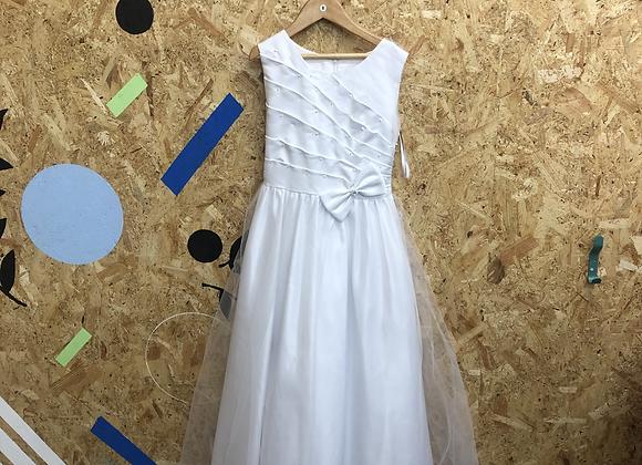 Dress - Holy Communion - Age 8