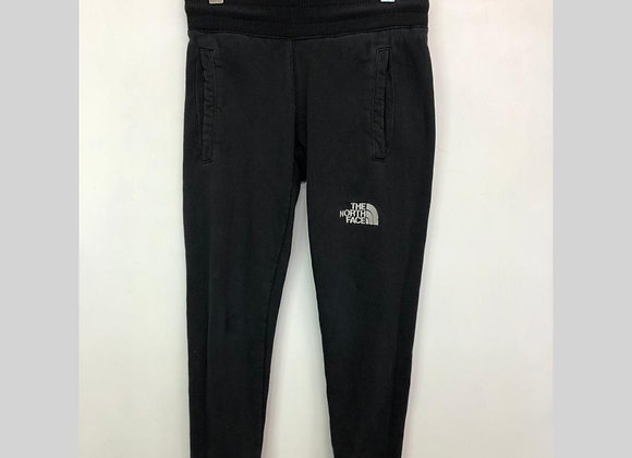 Joggers - North Face - XS