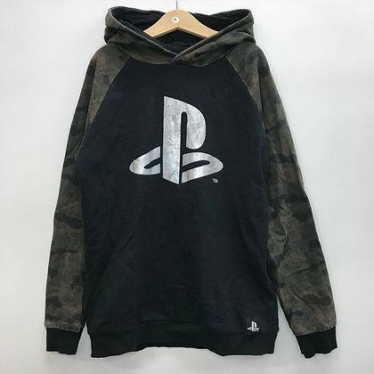 Hoodie - PlayStation - Age 11