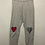 Thumbnail: Leggings - Brand Unknown - Age 8