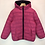 Thumbnail: Jacket - Reversible - Age 7