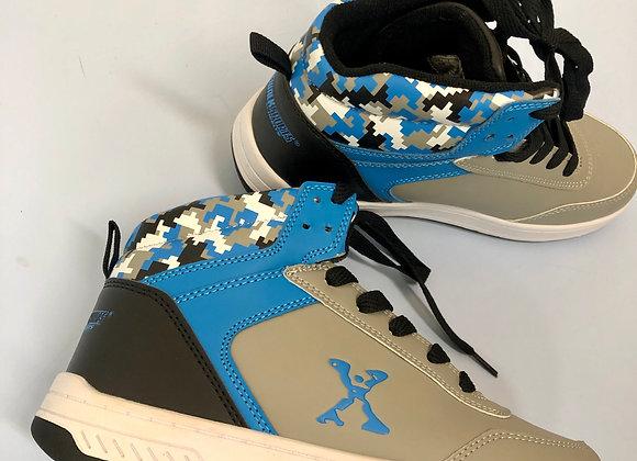 Trainers - Heeleys - Shoe size 3