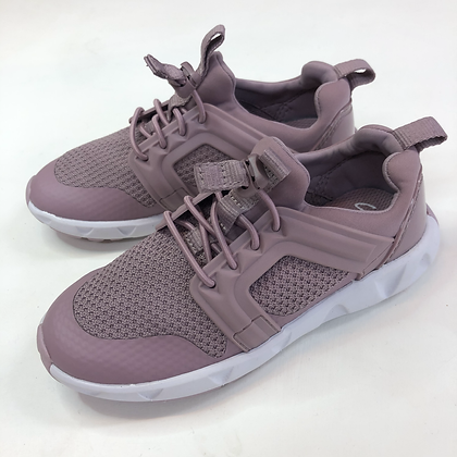 Trainers - Clarks - Shoe size 11 (jr)