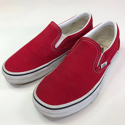 Trainers - Vans - Shoe size 5