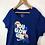 Thumbnail: T-Shirt - Nike - Age 8