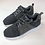 Thumbnail: Trainers - George -Shoe Size 13