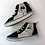 Thumbnail: Trainers - Vans (Snoopy) - Shoe Size 8