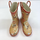 Thumbnail: Wellies - Big Cats - Shoe Size 11 (jr)