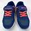 Thumbnail: Trainers - MayZero - Shoe Size 13.5 (jr)