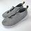 Thumbnail: Trainers - Clarks - Shoe Size 12.5