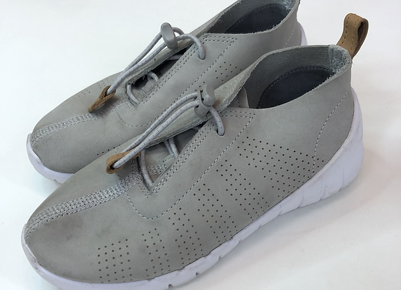 Trainers - Clarks - Shoe Size 12.5