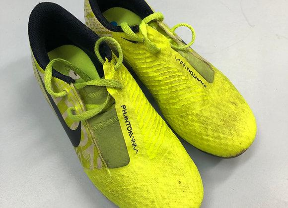 Football boots - Nike - Shoe size 1