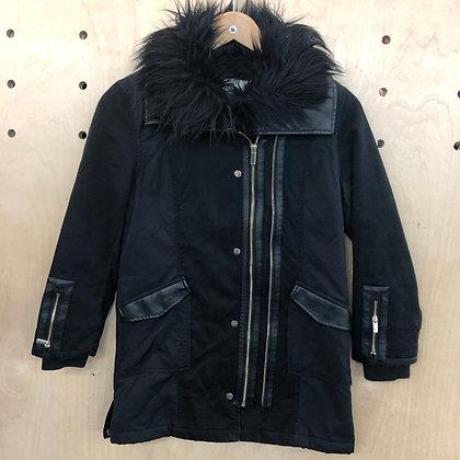Jacket - Winter - Age 10