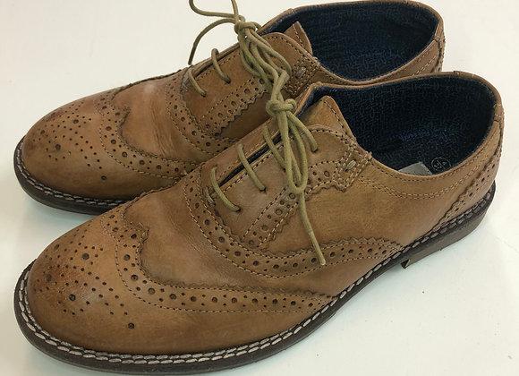 Shoe - John Rocha - Shoe size 4